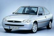 FORD Escort 1.8D Flair